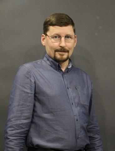 Николай Размахов