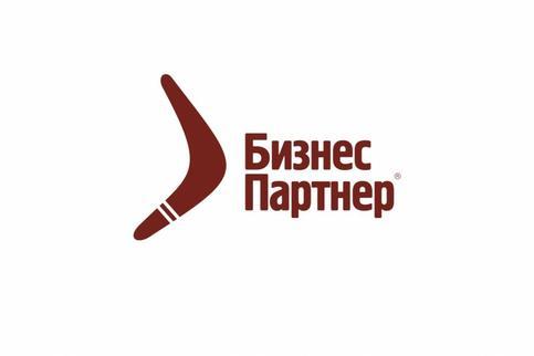 Семен Хисматулин