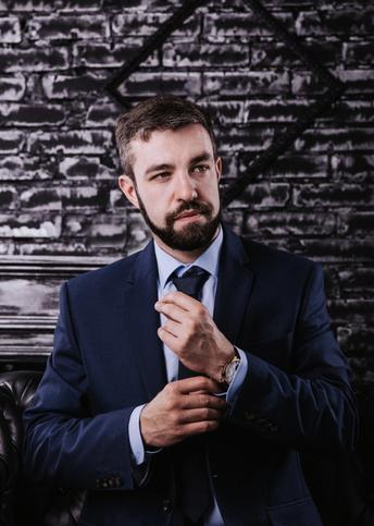 Андрей Силаков