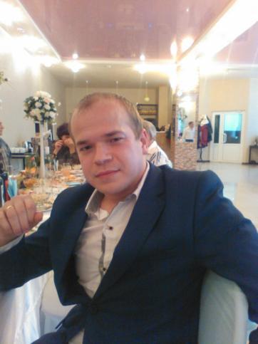 Андрей Вертипрахов