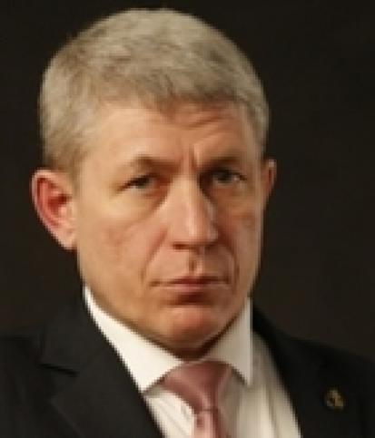 Ринат Усманов