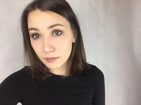 Виктория Джуманазарова
