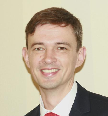 Дмитрий Пищенков