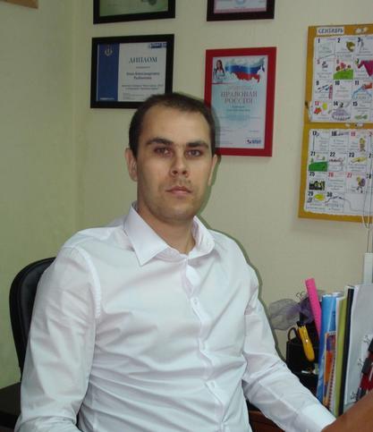 Станислав Филиппов