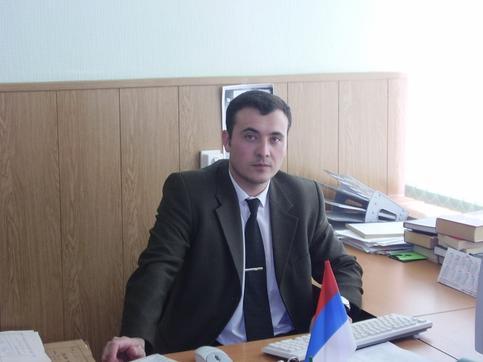 Рамиль Магадиев