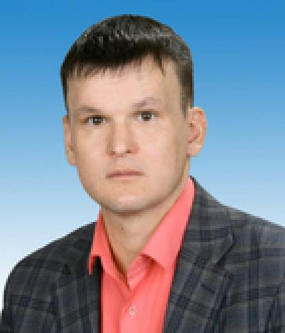 Роман Романенко