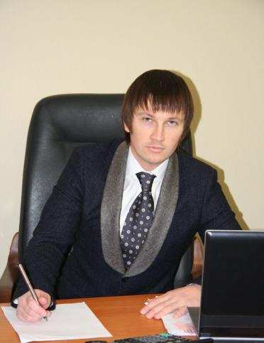 Лев Втюрин