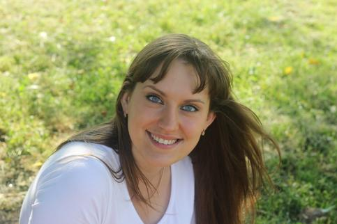 Валерия Смирнова