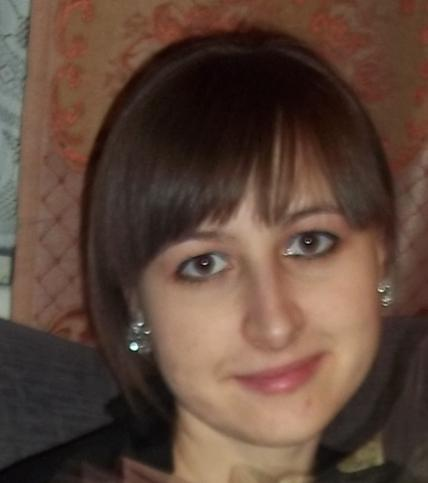 Ольга Зименс