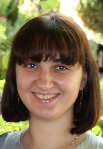 Сабина Филиппова