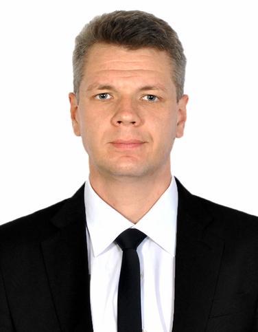 Иван Рассамахин