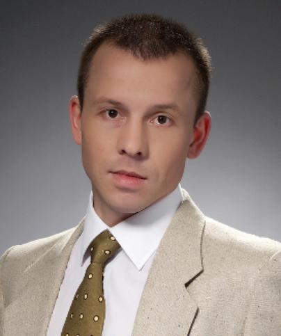 Захар Жуланов