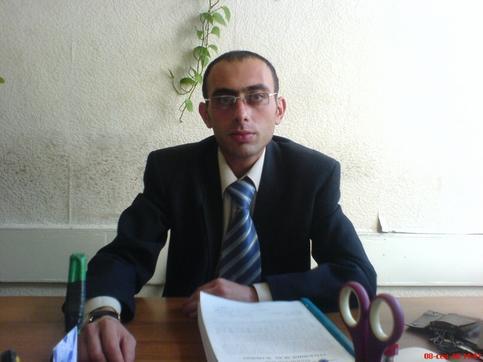 Николай Владимирович Асцатрян