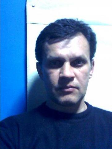 Вячеслав Сухомиров