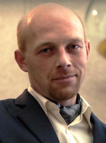 Владимир Салмин