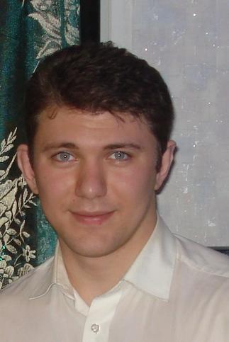 Андрей Братчик