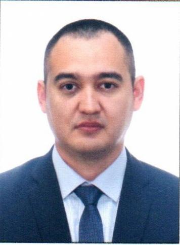 Вадим Мясоедов