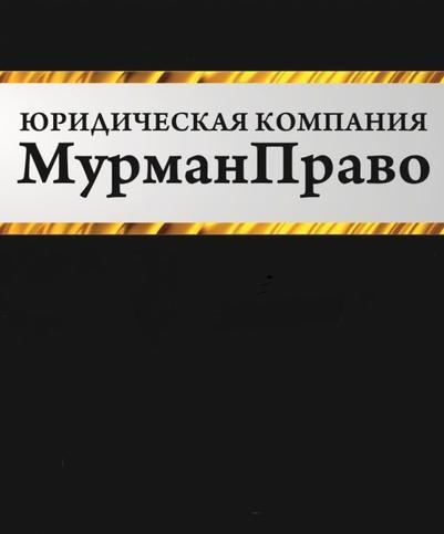 Вячеслав Васильев