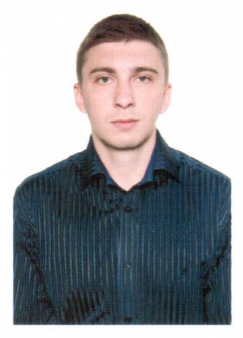 Александр Бурмакин