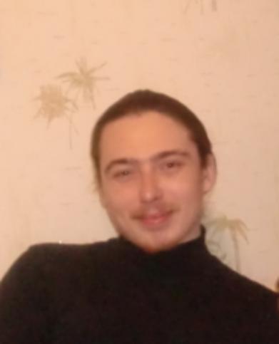 Роман Туймишин