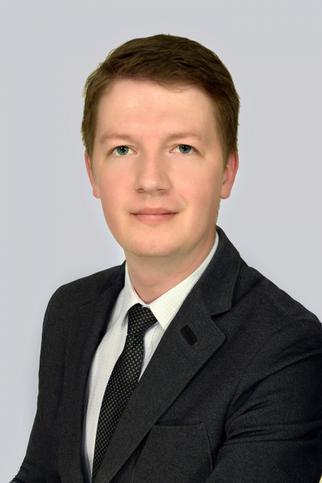 Лев Большаков