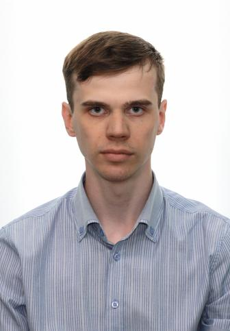 Олег Васев