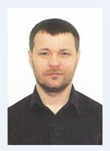 Александр Подойницын