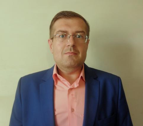 Владимир Панников