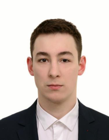 Виктор Шаронов