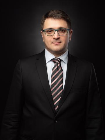 Аким Некрасов