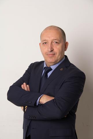 Валерий Альбрехт