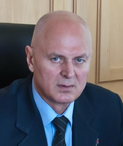 Валерий Григорьев
