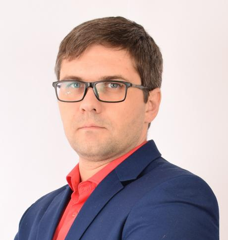 Александр Банько