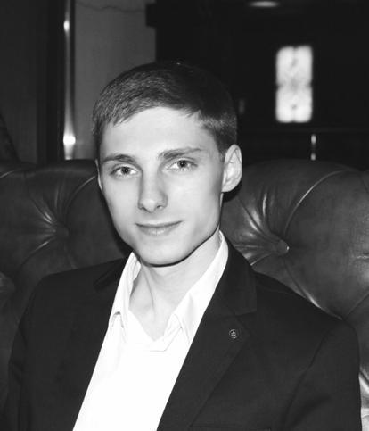 Владислав Быков