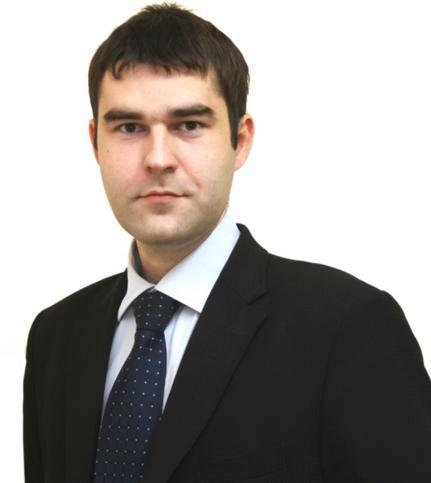 Павел Татовский