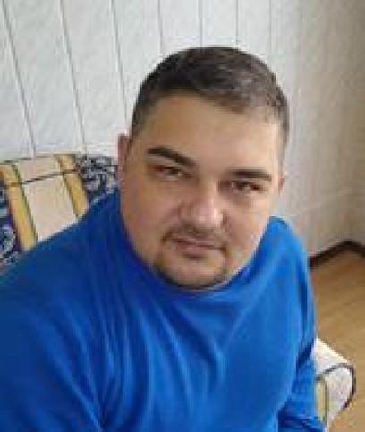 Александр Лупу