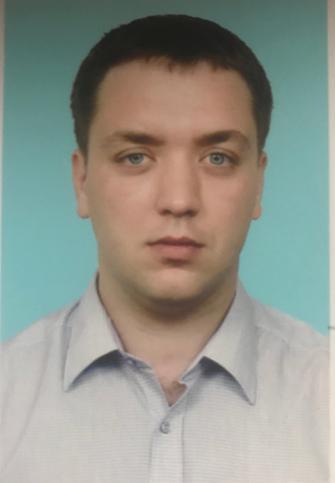 Александр Тябин