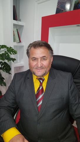 Мирза Мирзаев