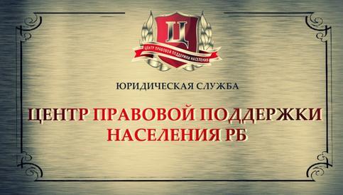 Екатерина Приходько