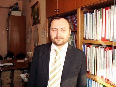 Роман Зайкин