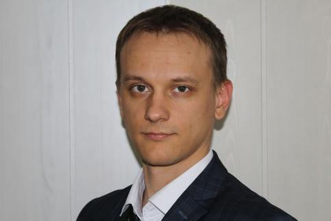 Сергей Лицарев