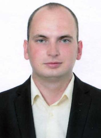 Давид Князев