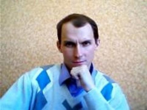 Алексей Дерипаска