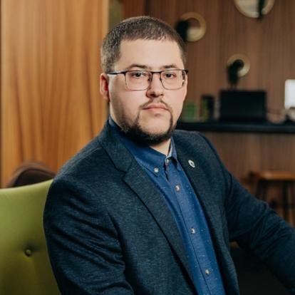 Вадим Медников