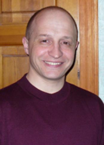 Дмитрий Усанов