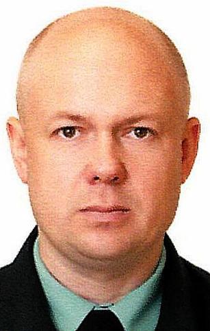 Андрей Бардокин