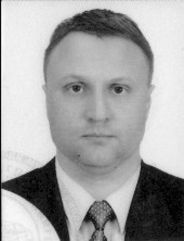 Василий Катаев