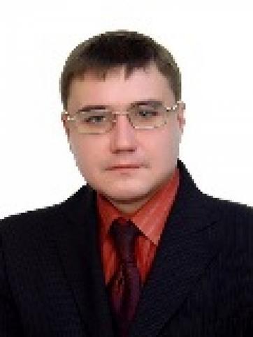 Станислав Загайнов