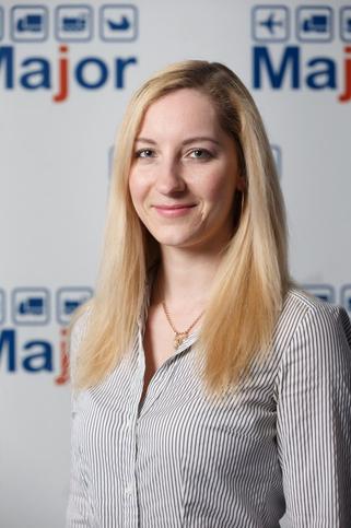 Анастасия Ташкина