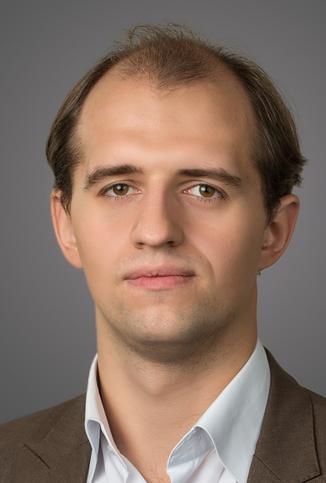 Владислав Донченко